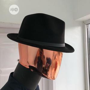 Men Hat Available As Seen Swipe To See More Colors And Shop Now   Clothing Accessories for sale in Lagos State, Lagos Island (Eko)