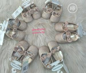 Baby Girls Shoe | Children's Shoes for sale in Lagos State, Ajah