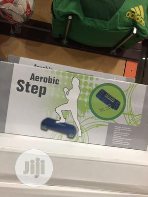 Step Board   Sports Equipment for sale in Lagos State, Agboyi/Ketu