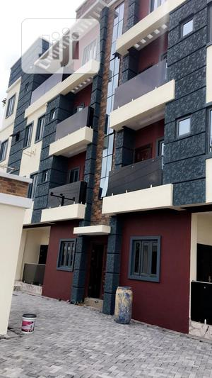 Serviced One Bedroom Flat For Rent At Lekki Phase 1 Lagos.   Houses & Apartments For Rent for sale in Lagos State, Lekki