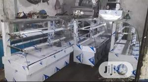 New Cake Display Chiller | Store Equipment for sale in Lagos State