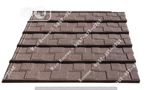 Shingle New Zealand Gerard Stone Coated Roof Water Connector | Building Materials for sale in Lagos State, Ojota