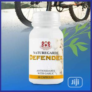 Defender ( Powerful Immune Booster)   Vitamins & Supplements for sale in Lagos State, Surulere