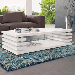 Lorixy Senter Table,,,,,,, | Furniture for sale in Lagos State, Lekki