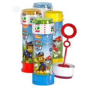 60ml Soap Bubble | Toys for sale in Lagos State, Surulere