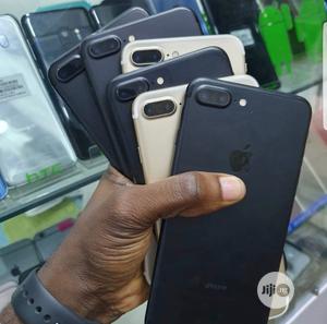 Apple iPhone 7 Plus 32 GB | Mobile Phones for sale in Lagos State