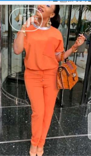 Quality Top and Trouser | Clothing for sale in Lagos State, Ikeja