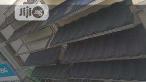 Shingle New Zealand Gerard Stone Coated Roof Tile | Building Materials for sale in Lagos State, Lekki