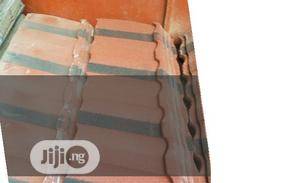Milano New Zealand Gerard Stone Coated Roof Tile | Building Materials for sale in Lagos State, Lekki