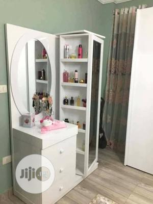 GVX,2,,, New Modern,,, Dressing Mirror Make Up,,,, Amazing New Product | Home Accessories for sale in Lagos State, Lekki