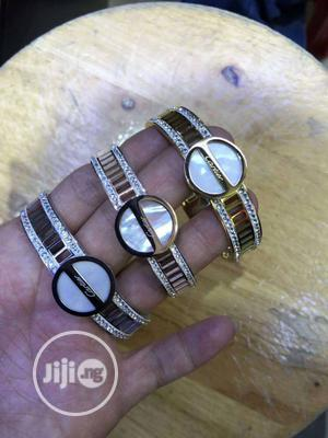 Cartier Bracelets | Jewelry for sale in Lagos State, Lagos Island (Eko)
