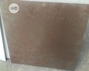 Dazzling 45/45 Italian Tiles   Building Materials for sale in Lagos State