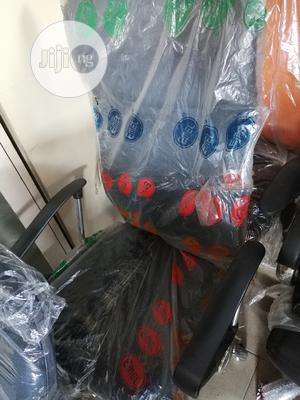Executive Chair | Furniture for sale in Lagos State