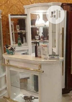 Wine Bar... | Furniture for sale in Abuja (FCT) State, Wuse