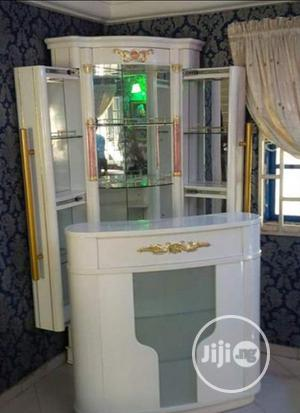 Wine Bar..... | Furniture for sale in Rivers State, Port-Harcourt