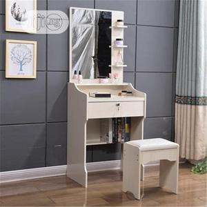 Make Up Dressing Mirror | Home Accessories for sale in Lagos State, Lekki