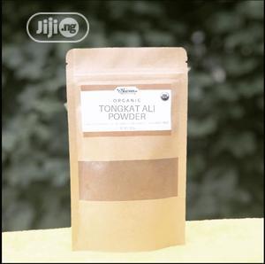 Tongkat Ali Powder - 100g | Vitamins & Supplements for sale in Akwa Ibom State, Uyo