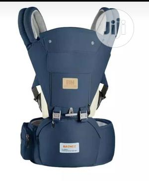 Quality Baby Waist Carrier | Children's Gear & Safety for sale in Lagos State, Surulere