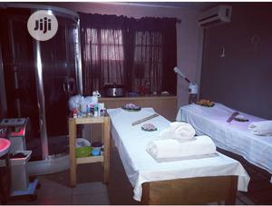 Massage Services | Health & Beauty Services for sale in Lagos State, Gbagada