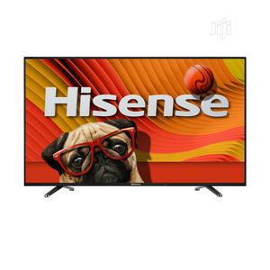 "Brand New Hisense 32"" LED TV | TV & DVD Equipment for sale in Rivers State, Port-Harcourt"