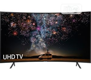 """Brand New LG Oled Curved Screen 32"""" TV 