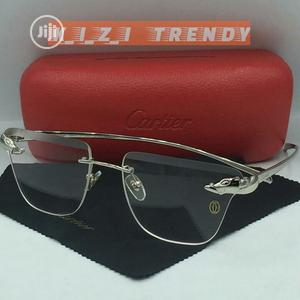 Cartier Sunglasses | Clothing Accessories for sale in Lagos State, Surulere