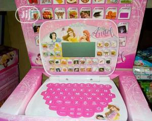 Children Learning Laptop | Toys for sale in Lagos State, Lagos Island (Eko)