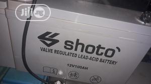 Inverter Battery Swap In Lagos   Electrical Equipment for sale in Lagos State, Gbagada