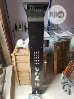 England Standard Master Anti Rust Power Shower. | Plumbing & Water Supply for sale in Lagos State, Orile