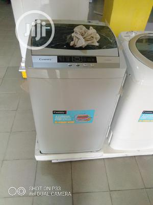 Century 6kg Automatic Washing Machine 6kg | Home Appliances for sale in Lagos State, Ojo