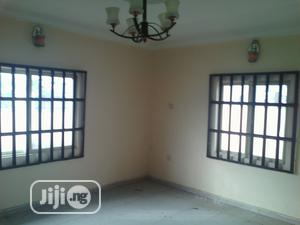 New 4bedroom Flat Shelter Afrique | Houses & Apartments For Sale for sale in Akwa Ibom State, Uyo