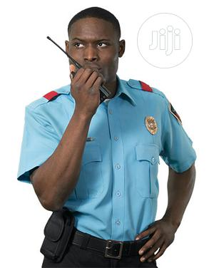 Need A Reliable & Competent Security Guard And House Keepers.   Recruitment Services for sale in Lagos State