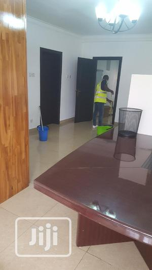 Fumigation Services | Cleaning Services for sale in Lagos State, Ojodu