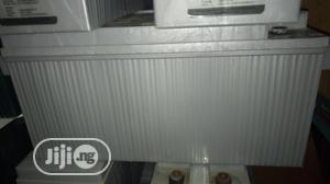 Scrap Inverter Battery Lekki Lagos   Electrical Equipment for sale in Lagos State, Lekki