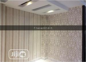 Classy Wallpapers. Fracan Wallpaper Ltd Abuja   Home Accessories for sale in Abuja (FCT) State, Asokoro