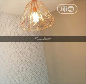Korean Wallpapers Available In Abuja | Home Accessories for sale in Abuja (FCT) State, Dutse-Alhaji