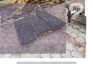 0907–932–9703 Gerard ( Stone Coated ) New Zealand Roof Metro Norsen | Building Materials for sale in Lagos State, Ajah