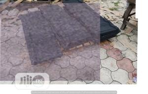 Gerard ( Stone Coated ) New Zealand Roof Metro Shingle | Building Materials for sale in Lagos State, Apapa