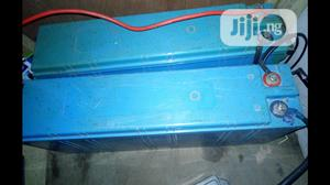 Fiamm Inverter Battery   Electrical Equipment for sale in Lagos State, Oshodi
