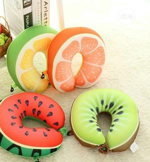 Fruit Shape Neck Massager | Massagers for sale in Lagos State