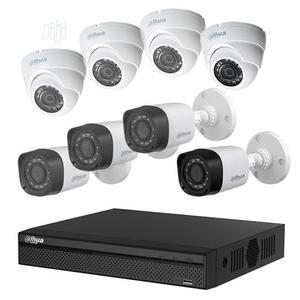 CCTV Surveillance Camera | Security & Surveillance for sale in Lagos State, Lekki