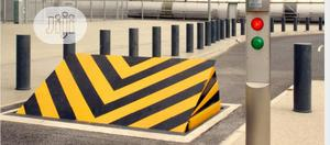 Road Blocking Security Access Control BY HIPHEN SSL | Safetywear & Equipment for sale in Niger State, Minna
