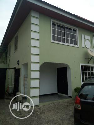 Furnished & Neat 3 Bedroom Flat At Lekki Phase 1 For Rent.   Houses & Apartments For Rent for sale in Lagos State, Lekki