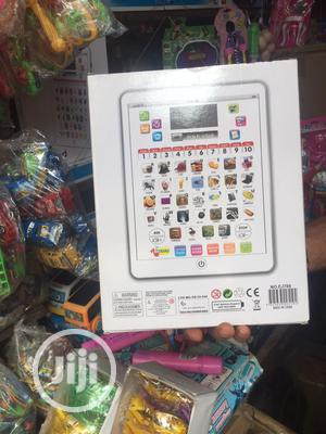 E-Pads Kids Learning Machine   Toys for sale in Lagos State, Yaba