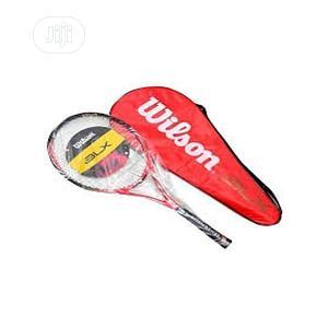 Lawn Tennis Racket   Sports Equipment for sale in Lagos State, Lagos Island (Eko)