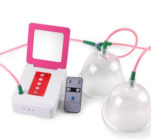 Breast And Bum Lift Firm & Enlargement Machine | Sexual Wellness for sale in Lagos State, Surulere