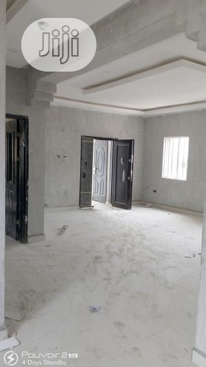 Brand New Executive 2 Bedroom Flat At Majek For Rent   Houses & Apartments For Rent for sale in Lagos State, Ajah