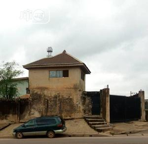 3 Bays Warehouse on 1 Acre of Land | Commercial Property For Sale for sale in Lagos State, Ikorodu