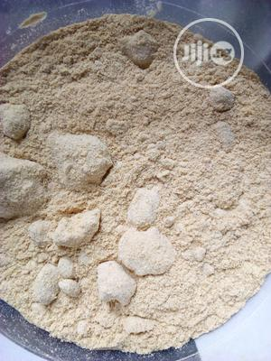 Maca Root | Sexual Wellness for sale in Rivers State, Port-Harcourt