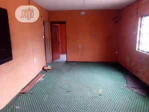 3 Bedroom Flat For Sale In Jakande Estate, Ipaja, Lagos | Houses & Apartments For Sale for sale in Ipaja, Abesan